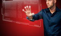 Data-Scientists-Mangel bremst Analytics-Projekte