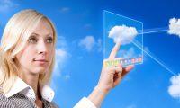SAS Viya läuft in Clouds von Amazon und Google