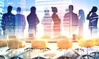 Combit CRM 11 bindet Microsoft Teams ein