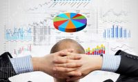 proALPHA verleibt sich Corporate Planning ein