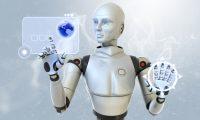 Künstliche Intelligenz kommt allmählich voran
