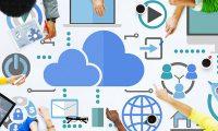 ORDAT launcht MS-zertifizierte ERP-Teillösung für mehr Prozesssicherheit im Supply-Chain-Management