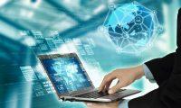 SAP will Unternehmen weltweit eng vernetzen