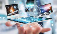 Private IT-Geräte gefährden die Unternehmen