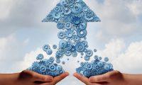 So verbessert Process Mining die Digitalisierung