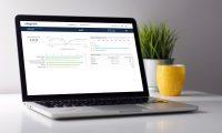 Checkliste: 6 Best Practices für Hybrid-Working