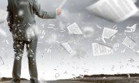 Archiv und digitale Rechnungen aus der Cloud