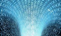 Unternehmen sind von der Datenflut überfordert