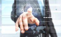 Digitalisierung treibt Nachfrage nach IT-Services