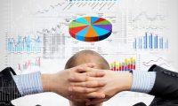 Die Finanzabteilung wird zum Business-Partner
