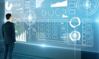 Datenmanagement erfordert Analytics-Upgrades