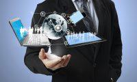 Sage startet Cloud-basierte ERP-Plattform
