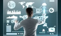 CAS genesis World nutzt intelligente Assistenten