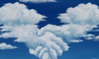 Studie: Die Cloud-Skepsis in Europa schwindet