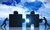 SAP-Anwender kritisieren weiter die Integration